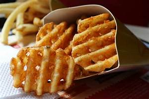 Waffle Fries Pictures, Photos, and Images for Facebook ...