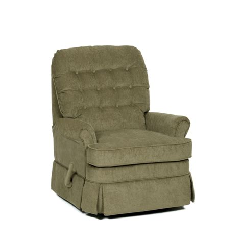 home goods area rugs symphony rocker recliner free shipping today overstock
