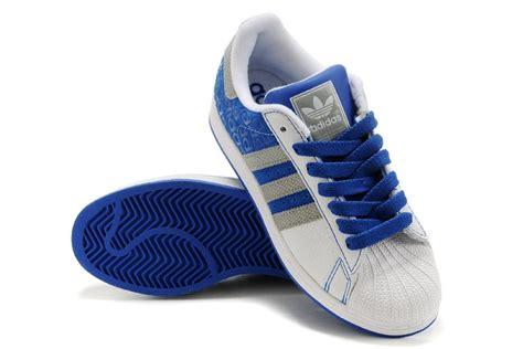 original xz4tagx basket homme adidas des chaussures adidas adidas samba pas cher discount shop