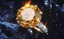Diamant Preis Berechnen : diamantpreis links ausbildung und praktika diamantfotos ~ Themetempest.com Abrechnung