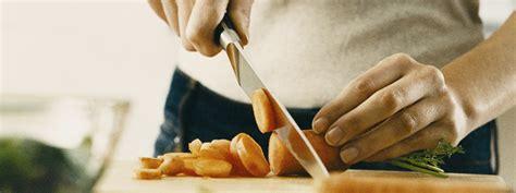 cours de cuisine avec un chef étoilé cours de cuisine en normandie ateliers culinaires dans