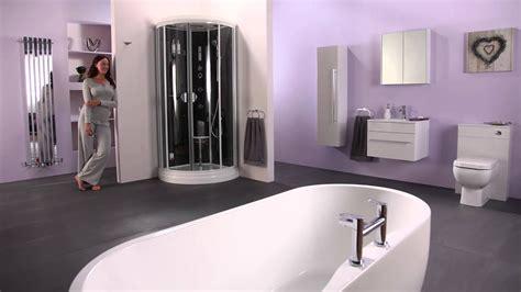Modern Bathroom Designs Photos by Bathroom Ideas Modern Bathroom Designs Showcase 2014