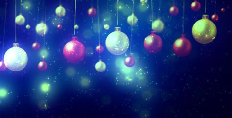 classic christmas motion background animation perfecty loops awesome animated christmas backgrounds entheos