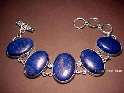 lapis lazuli facts  information