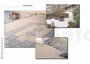 Beton In Form : sortiment ~ Markanthonyermac.com Haus und Dekorationen
