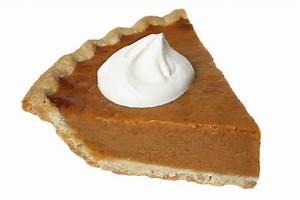 7 Scrumptious Pies That Won't Fix This Family