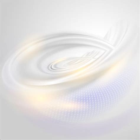 pearl wavy  abstract background  vector abstract