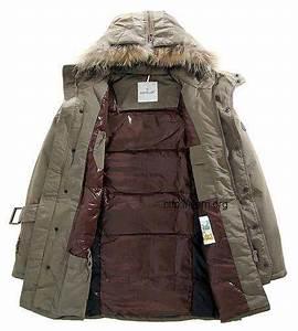 The North Face Manteau : meilleur moment pour acheter the north face manteau ~ Melissatoandfro.com Idées de Décoration
