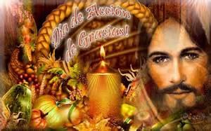 imágenes de felíz acción de gracias y happy thanksgiving day información imágenes