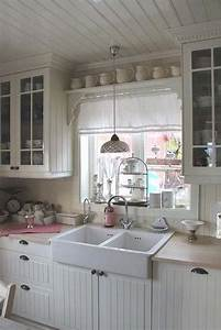 best 25 shabby chic farmhouse ideas on pinterest shabby With kitchen cabinets lowes with shabby chic wall art decor