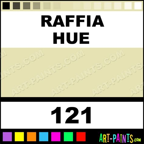 raffia just for flowers spray paints 121 raffia paint