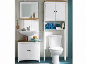 Donnez du style à votre WC IdeeCO