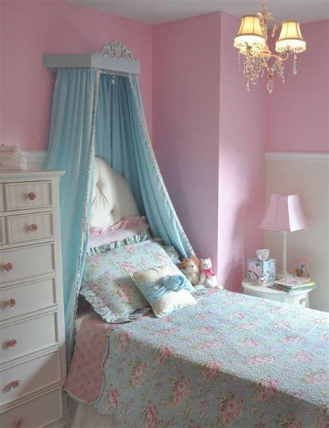 deco princesse chambre décoration d 39 une chambre de princesse archzine fr