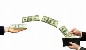 Vc Berechnen : anrechenbare liquidation preference richtig berechnen vc ~ Themetempest.com Abrechnung