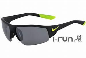 Lunette De Soleil Nike : test lunettes de soleil nike skylon ace xv u run ~ Medecine-chirurgie-esthetiques.com Avis de Voitures