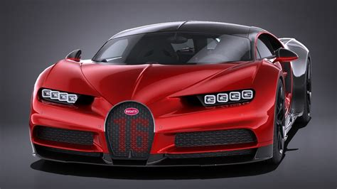 Chiron sport production began at bugatti's headquarters in molsheim this past january. Wallpaper Of Bugatti Chiron, Free Bugatti Chiron, #15353