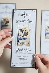 magnet save the date free printable tutorial free With diy save the date magnets template