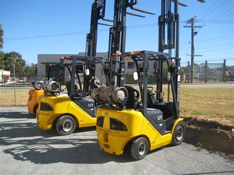 forklifts sale perth wa buy forklift perth western