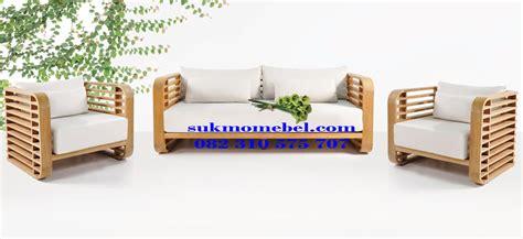 model sofa ruang tamu besar sofa kayu minimalis untuk ruang tamu kecil desainrumahid
