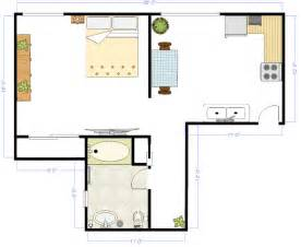 fllor plans floor plan why floor plans are important