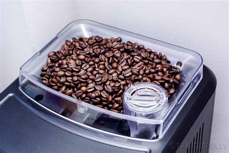 Modernais kafijas rituāls - tresdiena.lv