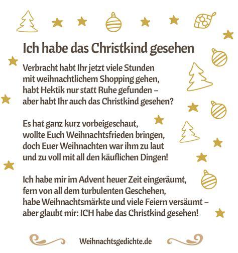 Weihnachtsgedichte Mit Bildern Bilder19