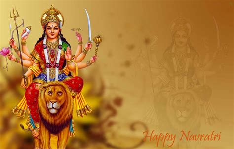 Animated Navratri Wallpapers Hd - happy navratri best hd wallpapers hd wallpapers