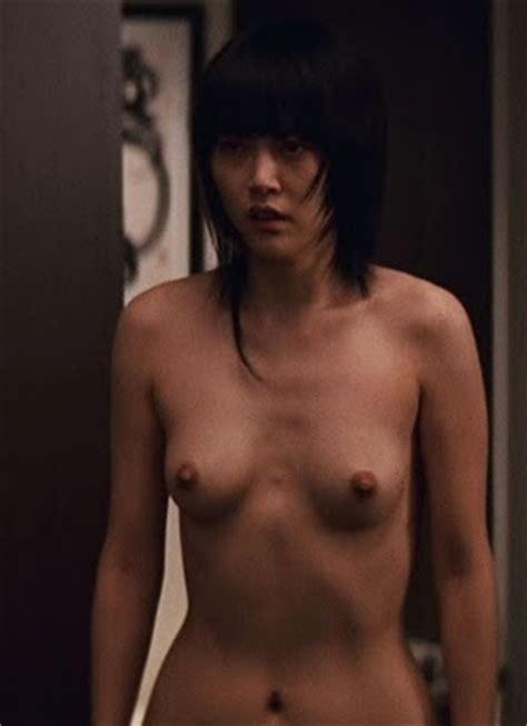 Japanese Slut Rinko Kikuchi Has Some Naked Pics To Show Us Beauty Women
