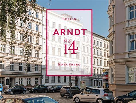 Immobilien Kaufen Berlin Kreuzberg by Grimmstra 223 E 23 Wohnungen Immobilien Kaufen In Berlin