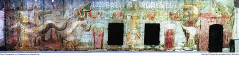 david alfaro siqueiros mural olvera calle olvera gt history siqueiros mural