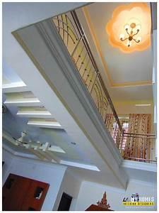 kerala interior design ideas from designing pany thrissur