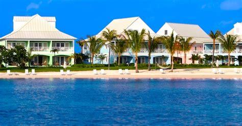 bahama bay  grand bahama island bahamas hotel