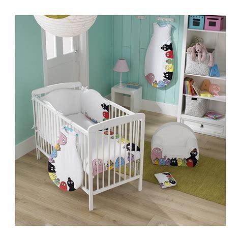 decoration chambre bebe pas cher decoration chambre bebe pas cher maison design bahbe com