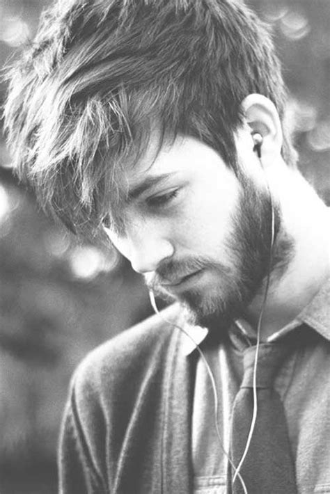 15 Mens Hairstyle Photos   Mens Hairstyles 2017