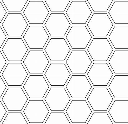 Pattern Vector Seamless Texture Motif Repeating Background