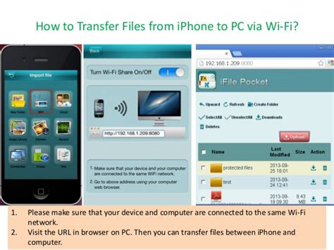 how to transfer notes from iphone to mac how to transfer files from iphone to pc cloud mobile mac