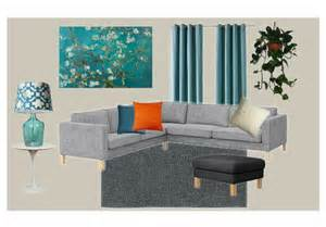 16 best images about teal and orange room on outfitters orange and turquoise