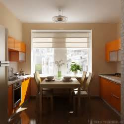 small kitchen furniture pics photos modern kitchens furniture small space designs 2013 kitchens designs