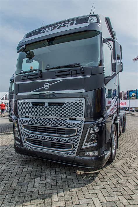 new volvo semi truck 100 new volvo semi truck price 2018 volvo vnl64t780