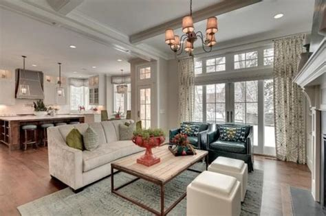 Living Room Furniture Placement Program by 22 Living Room Furniture Placement Ideas Creating