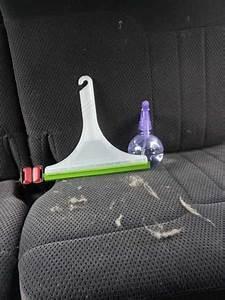 Comment Nettoyer L Intérieur D Une Voiture : 23 astuces simples pour que votre voiture soit plus propre que jamais ~ Gottalentnigeria.com Avis de Voitures