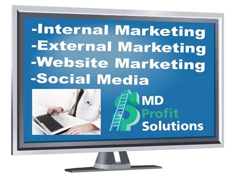 Aesthetic Medical Marketing Firm, Md Profit Solutions. Cna Programs In Sacramento Online Pa Schools. Enterprise Website Design Orkin Birmingham Al. Recover Unreadable Hard Drive. Grand Prince Hotel Akasaka Online Bsn Program. Best Way To Sell Timeshare Cash Flow Formula. Restaurant Menu Covers Eagle Harbor Insurance. Triple A Motorcycle Insurance. Where To Renew A Passport In Person