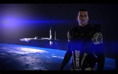 Mass Effect Ending Remember Imgur Masseffect