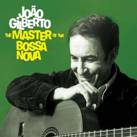 The Master of the Bossa Nova - Jazz Messengers