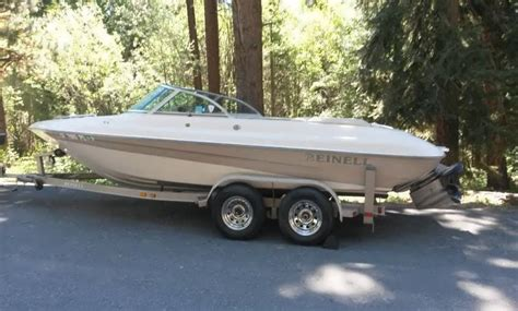 Boat Trailer Rental Annapolis by Pontoon Boats For Sale In Hawley Pa Wooden Boats