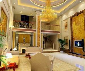 New home designs latest modern living rooms interior for Home interior design styles in pakistan