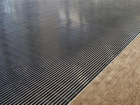stainless steel grid recessed metal mats  gridline mats