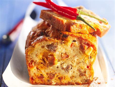 recettes de cuisine simple 60 recettes de cakes quiches et tartes femme actuelle