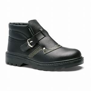 Chaussure De Securite Sans Lacet : chaussures de s curit haute r sistance s24 ~ Farleysfitness.com Idées de Décoration