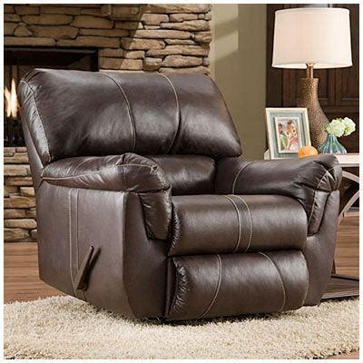 Loveseat Recliner Big Lots by Big Lots Simmons Furniture Sofa Ideas